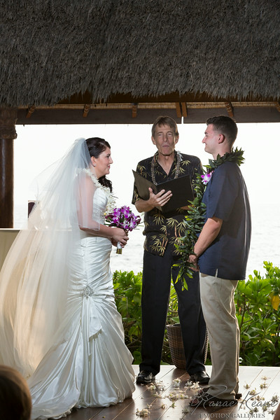 115__Hawaii_Destination_Wedding_Photographer_Ranae_Keane_www.EmotionGalleries.com__140705.jpg