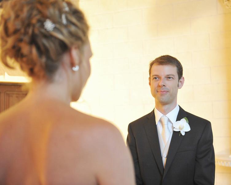 Helen and Frederick Wedding - 163.jpg