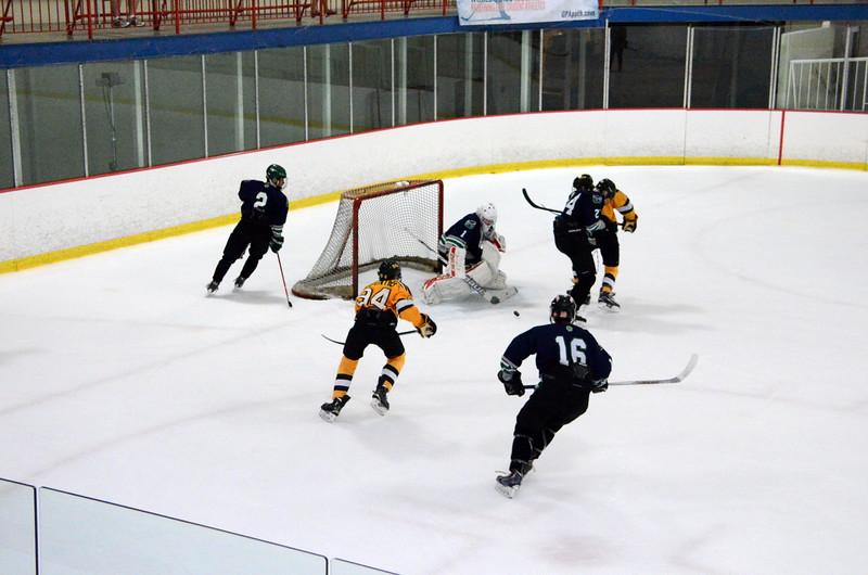 150907 Jr. Bruins vs. Whalers-138.JPG