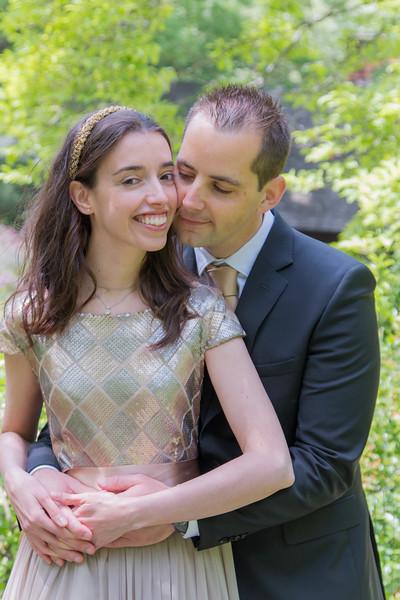 Ismael & Aida - Central Park Wedding-118.jpg