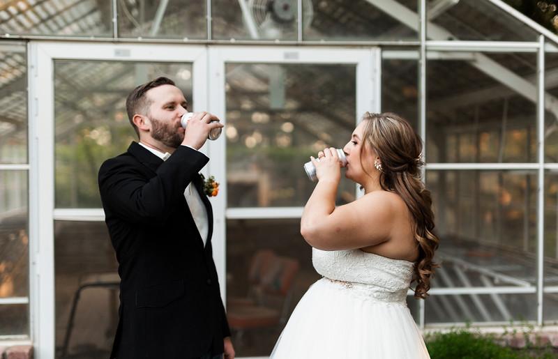 Alexandria Vail Photography Whitneys Wild Oak Ranch Wedding Desirae + Gary b818.jpg