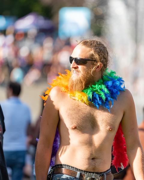 Pride2018-393.jpg