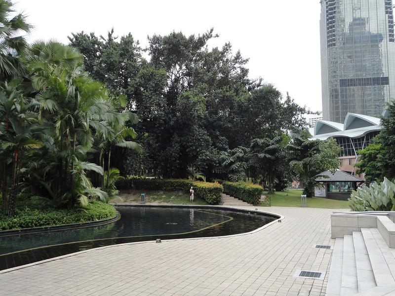 Kuala Lumpur 016.jpg