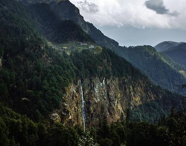 Garhwal (India)