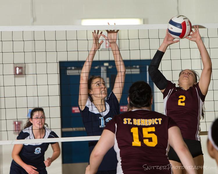 willows volleyball 10-20-15-904.jpg