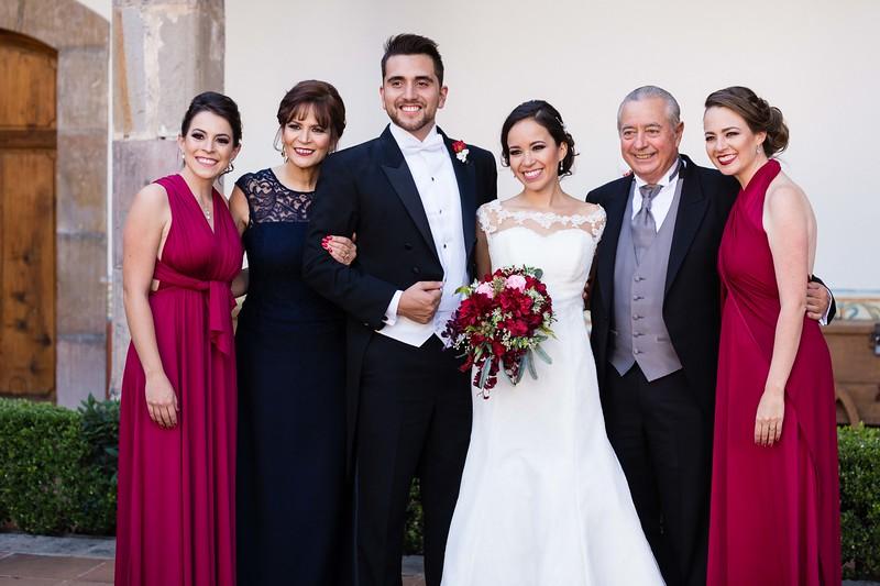 F&D boda ( Hacienda Los Albos, Querétaro )-1038.jpg