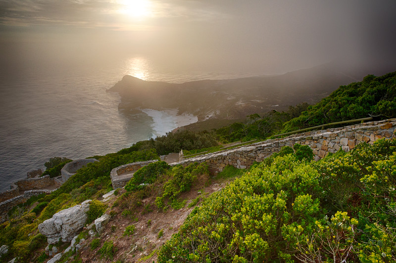 Cape Point HDR 2.jpg