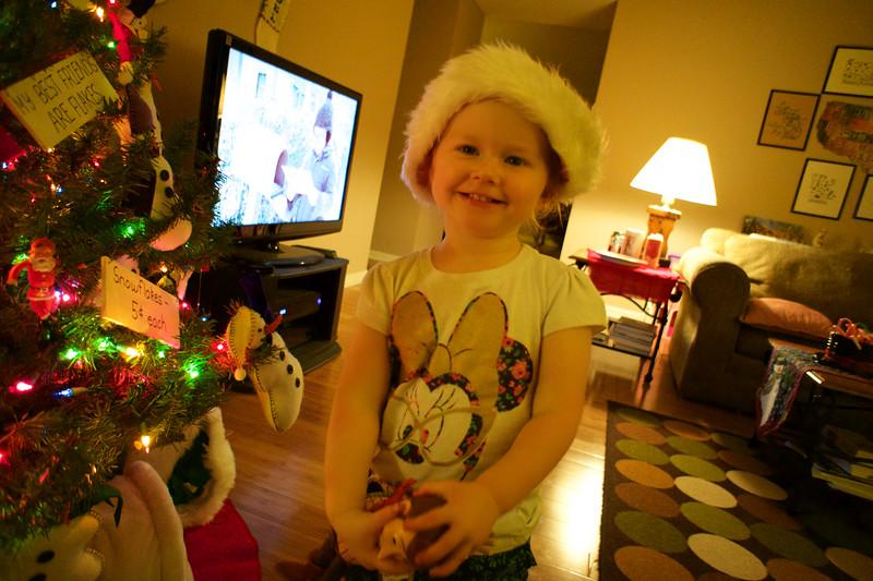 CHRISTMAS 2015_ 6.jpg