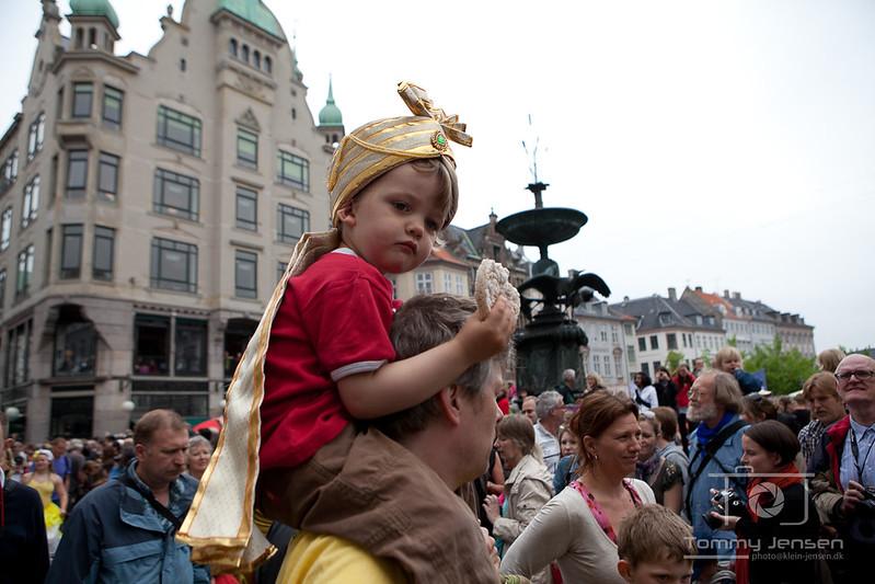 20100522_copenhagencarnival_0195.jpg