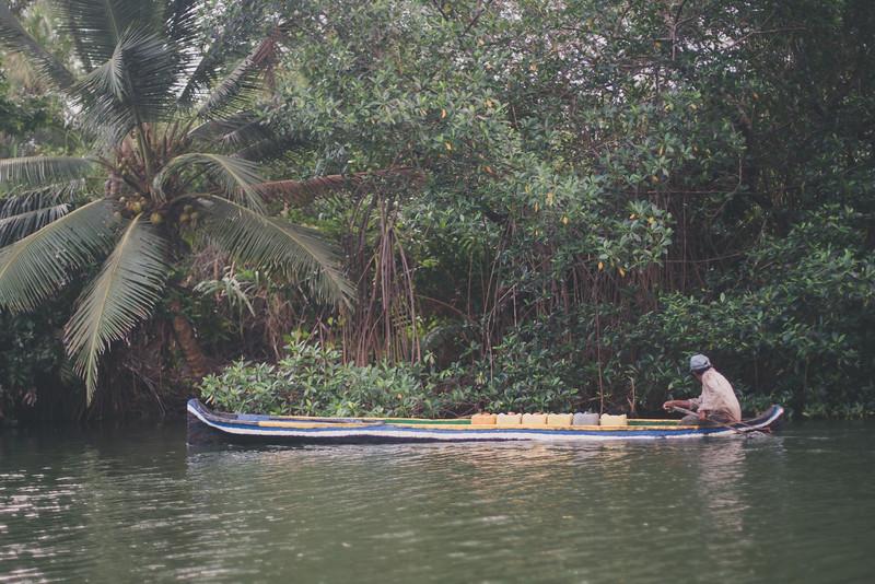 San Blas Panama-25.jpg