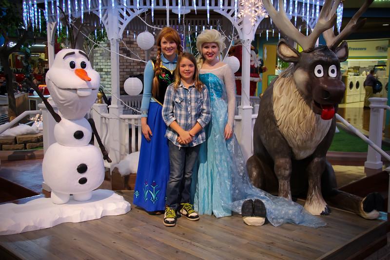 BLVD-Frozen-214.jpg