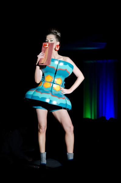 IIDA Couture 2012-216.jpg