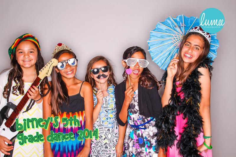 Birney's 5th Grade Party-148.jpg