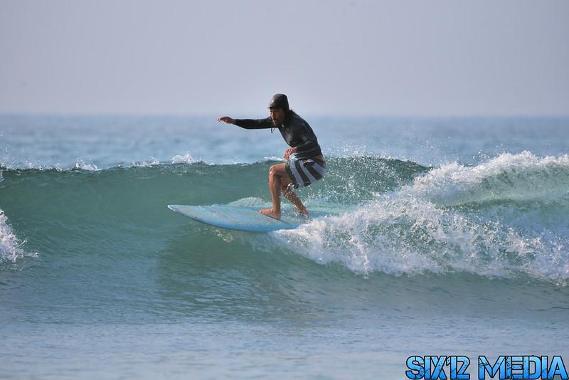 Topanga Malibu Surf- - -213.jpg