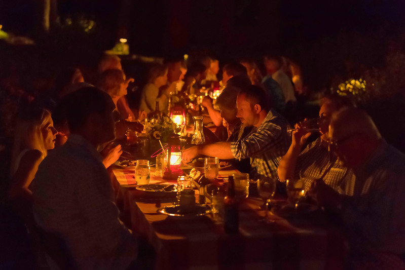 Brinkmann Fall Party Sept 2017 (176 of 182).jpg