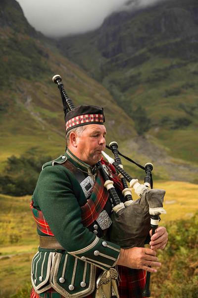 140918-044930-Scotland-5572.jpg