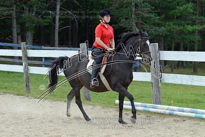 82 Louisa & Zephyr 09-08-2013