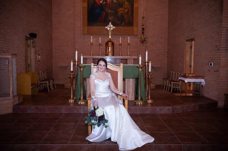 Miller Wedding 071.jpg