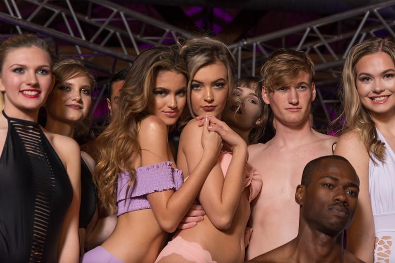 Fashion Week 2018 - Saturday-271.jpg