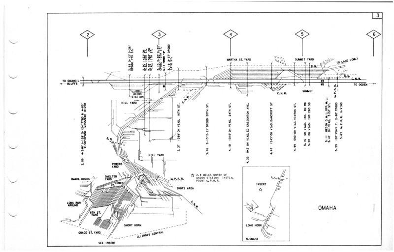 1981_Eastern-District_page-003.jpg