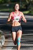 Battleship North Carolina half-marathon Sunday November 6, 2016 in Wilmington, N.C.  Alan Morris/Star News