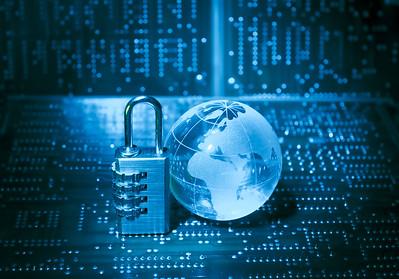 5 das melhores práticas de criptografia