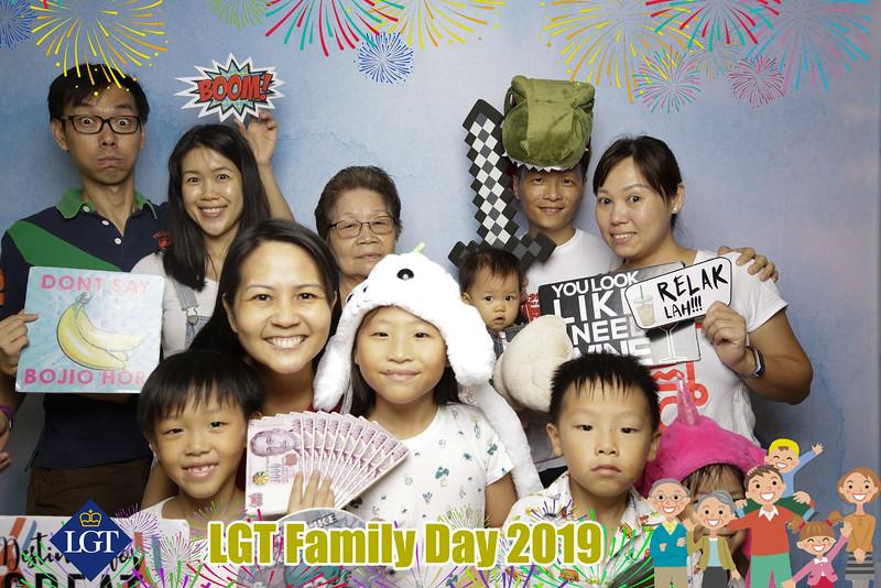 LGT_FamilyDay_w_ovelay_070.jpg