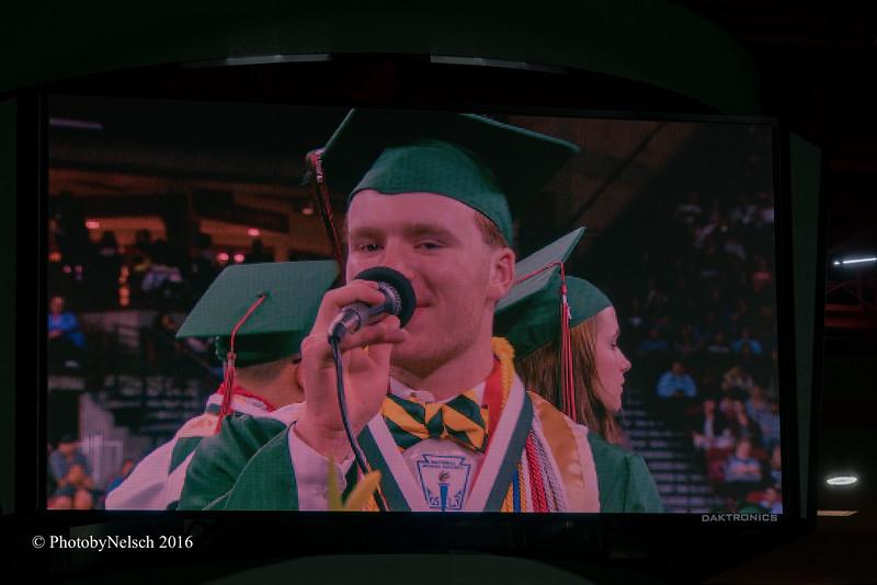 SHHS 2016 Graduation -168.jpg
