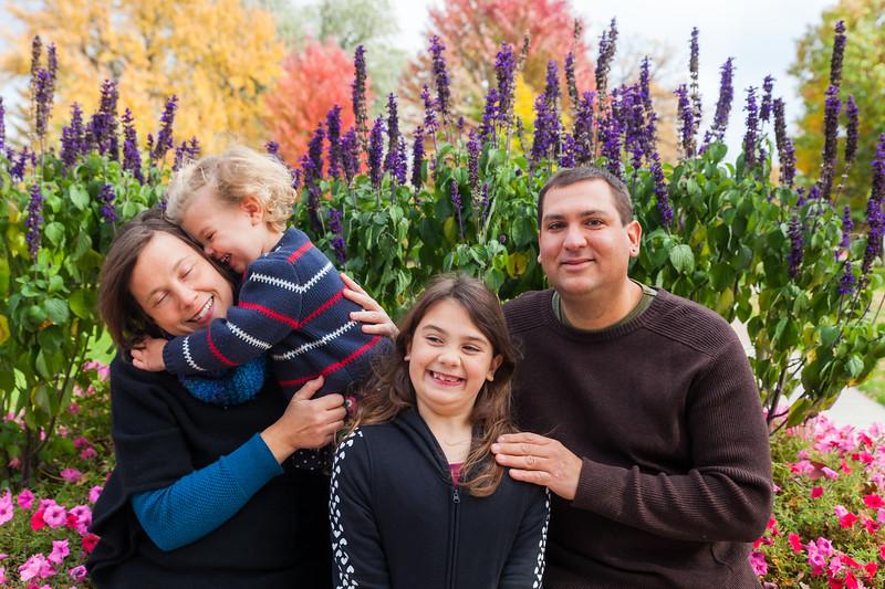 Mia, Brian, and Family - 14.jpg