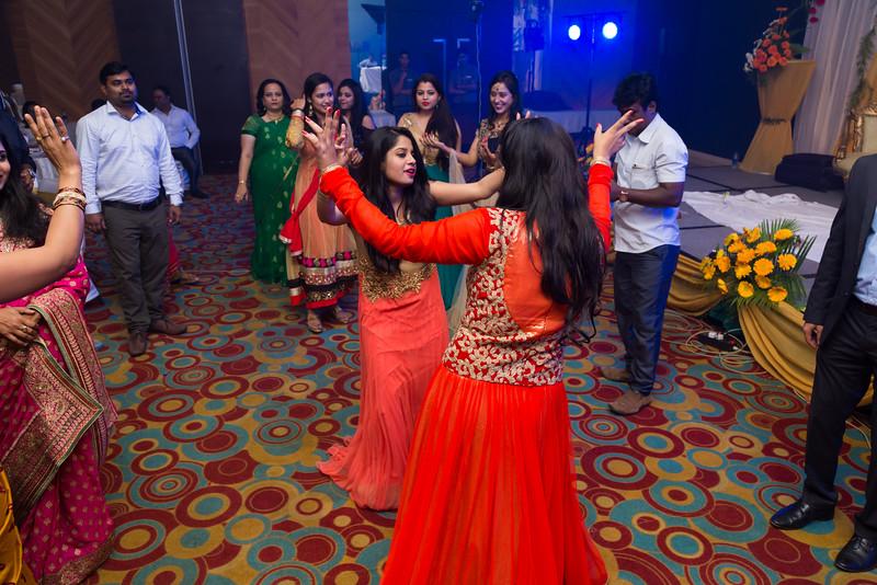 bangalore-engagement-photographer-candid-208.JPG