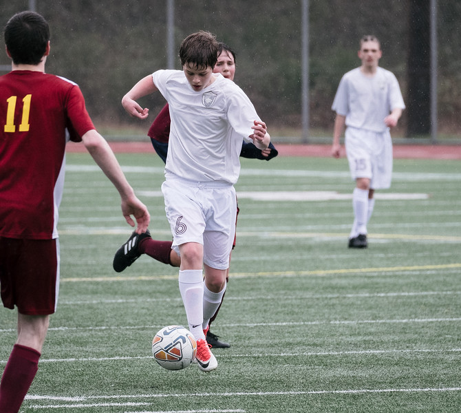 2018-04-07 vs Kingston (JV) 025.jpg