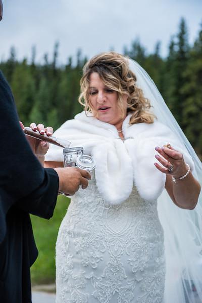 WeddingDay0370-810_0999.jpg