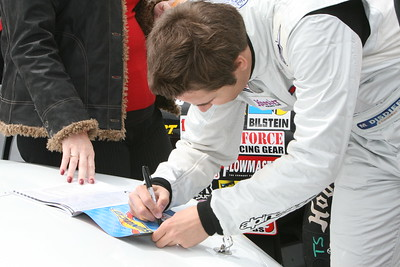 Michel Disdier