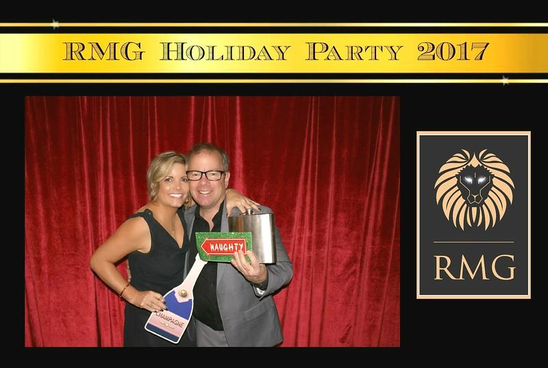 RMG Party (9)(1).jpg