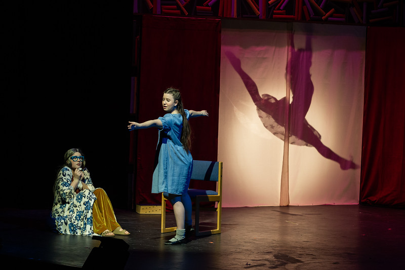 Matilda - Chap Theater 2020-428.jpg