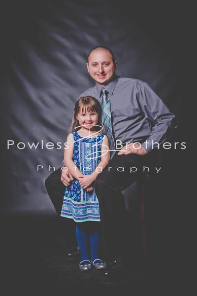 Daddy-Daughter Dance 2018_Card A-3092.jpg