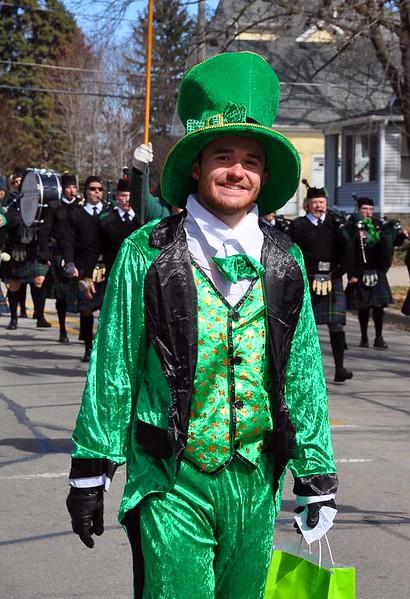 2017 03 11 St. Pats parade (62).jpg