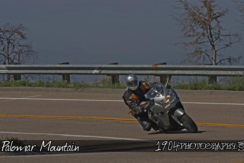 20090321 Palomar 122.jpg