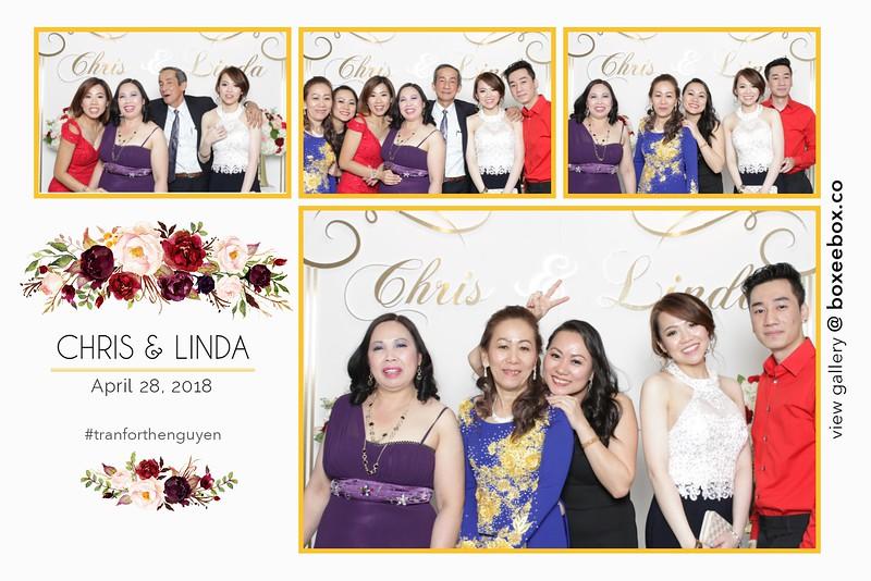 027-chris-linda-booth-print.jpg