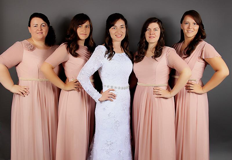 Wedding bride and Bridesmaid 11.jpg