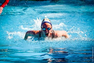 AG Swim vs Nipomo