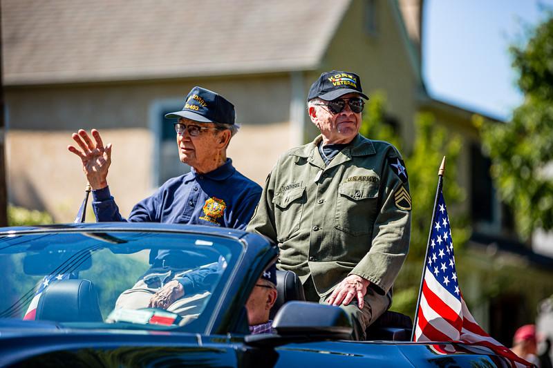 Mike Maney_Doylestown Memorial Day Parade 2019-25.jpg