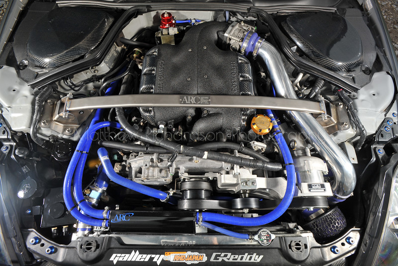 engine 07.JPG