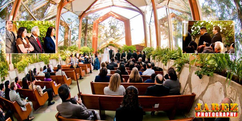 kristein-davd_wedding12x12 051 (Sides 100-101).jpg