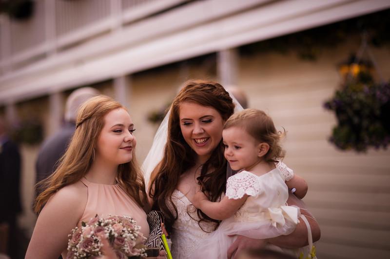 Wedding_Adam_Katie_Fisher_reid_rooms_bensavellphotography-0356.jpg