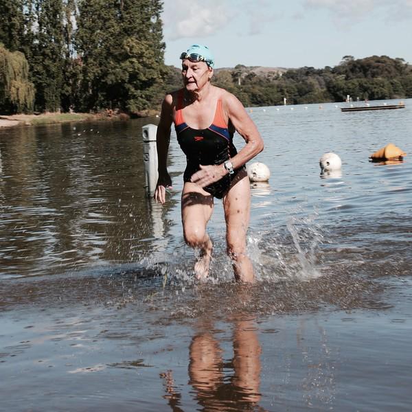 SC 2017-02-19 Canberra Swim 0.5, 2.5, 5km  - 25.jpg