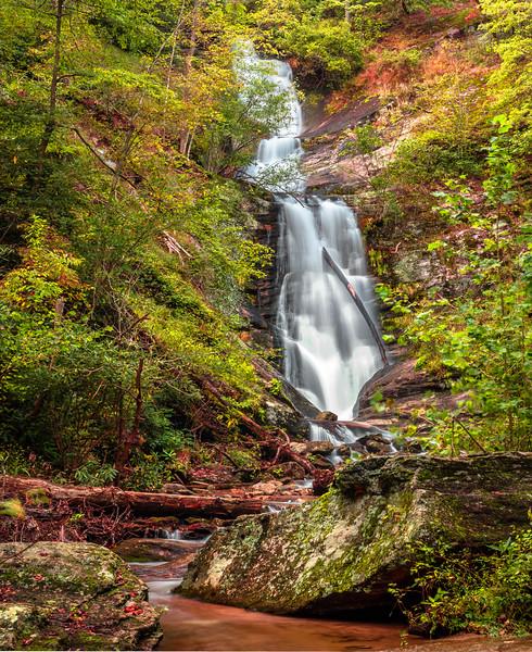 43 Oct 2018  Pano Toms Creek Falls redo  (1 of 1).jpg
