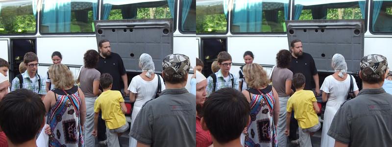 2011-07-30, Ilia goes to Kostroma (3D RL)