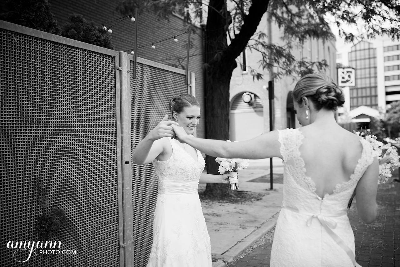 allijess_weddingblog017