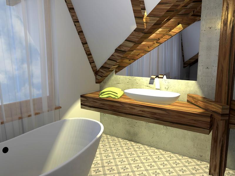 11_koupelna od sprchoveho koutu.jpg